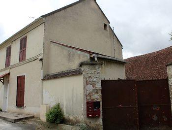 locaux professionels à Rozay-en-Brie (77)