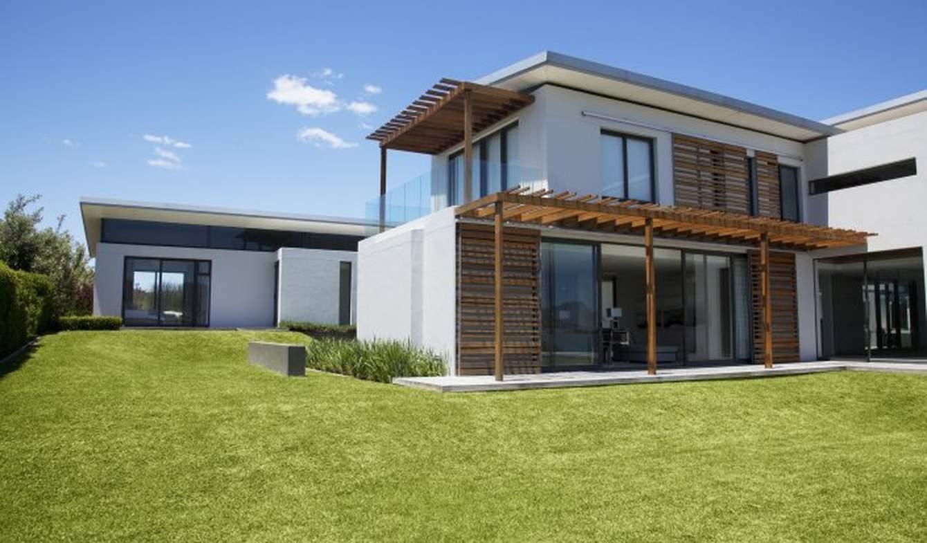 Villa avec jardin et terrasse La Ciotat