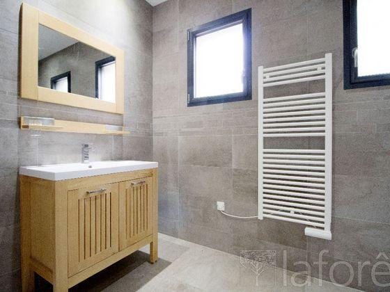 Vente villa 4 pièces 95 m2