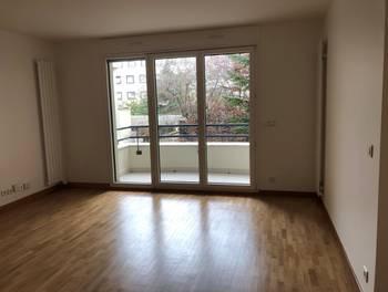 Appartement 3 pièces 74,21 m2