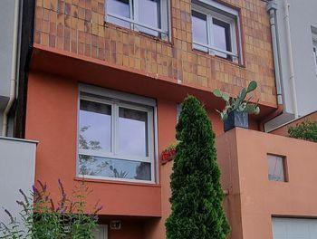 maison à Saint-Etienne (42)
