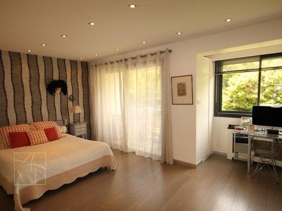 Vente appartement 3 pièces 146,81 m2