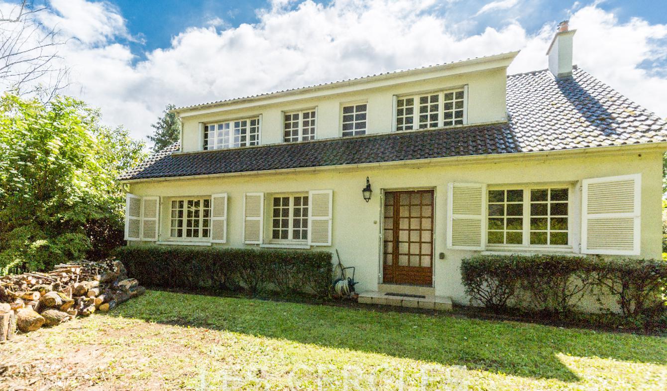 Villa Croissy-sur-Seine