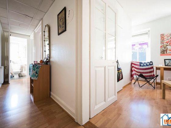 Location d\'Appartements 2 pièces Meublés à Strasbourg (67 ...