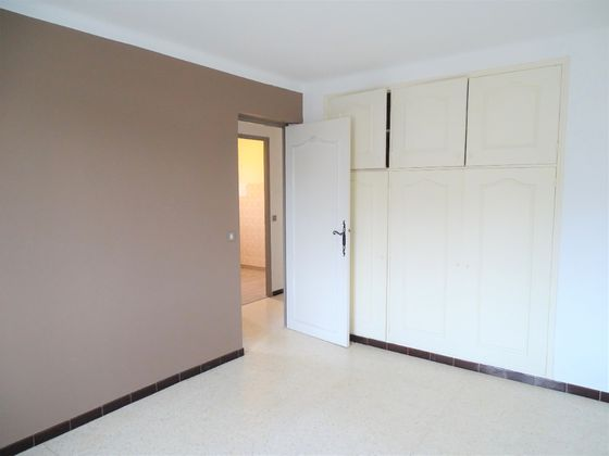 Vente maison 6 pièces 156,66 m2