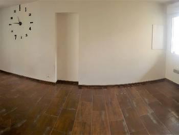 Appartement 2 pièces 56,4 m2