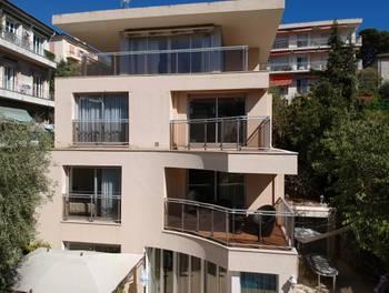 Villa 9 pièces 211 m2