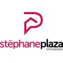 Stéphane Plaza Immobilier Uzès