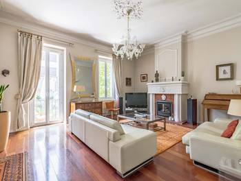 Appartement 5 pièces 171,95 m2