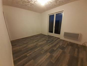 Maison 8 pièces 180 m2