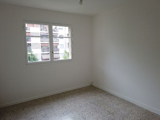 Location appartement 3 pièces 53,4 m2