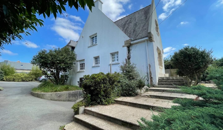 Maison Ploemeur