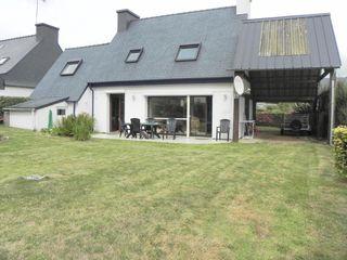 Maison Louannec (22700)