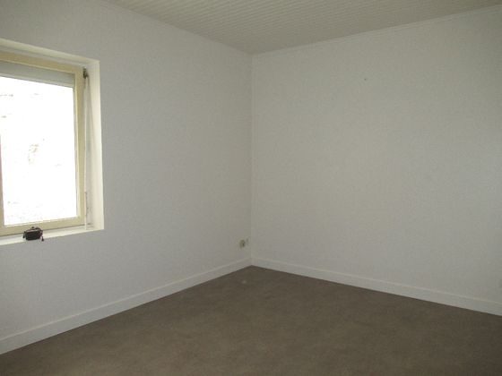Location appartement 2 pièces 46,8 m2