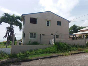 Vente D Immobilier En Martinique 972 Immobilier A Vendre