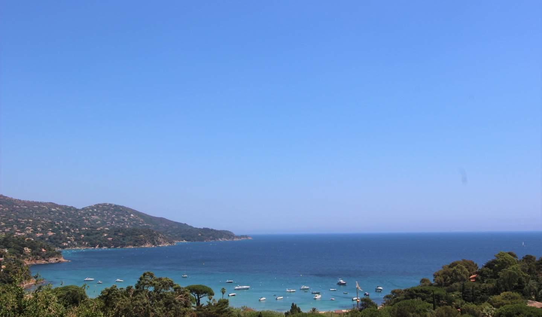Villa avec piscine Cavaliere