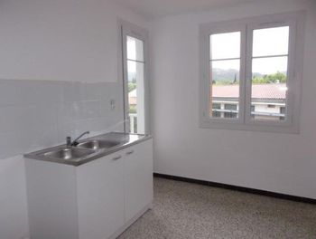 appartement à Le Cannet-des-Maures (83)