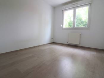 Appartement 3 pièces 65,5 m2