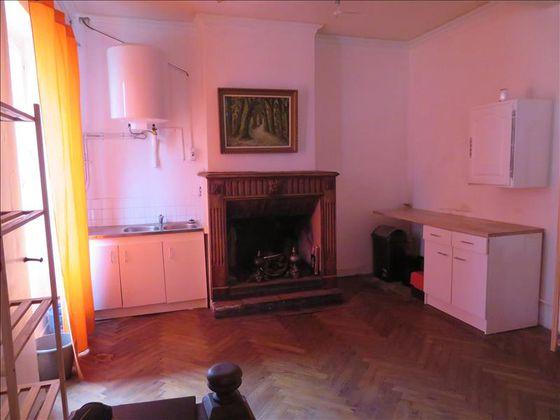 Vente maison 4 pièces 288 m2