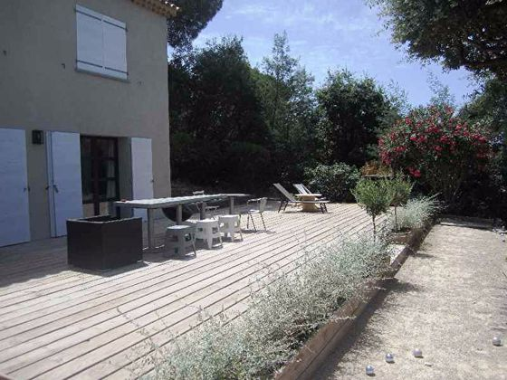 Vente villa 4 pièces 193 m2