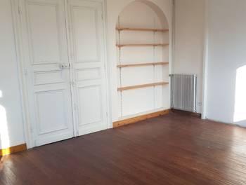Maison 7 pièces 155,2 m2