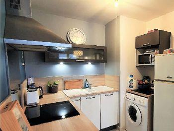 appartement à La Barre-de-Monts (85)
