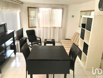 appartement à Bandol (83)