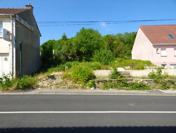 terrain à Neufchâtel-Hardelot (62)