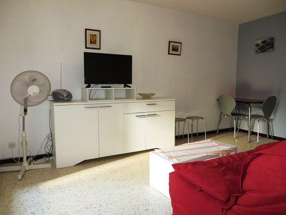 Vente appartement 2 pièces 36,1 m2