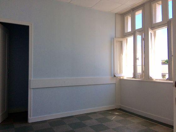 Vente appartement 9 pièces 185,46 m2