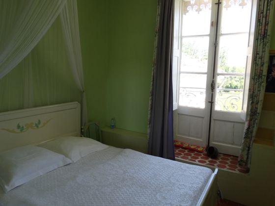 Vente château 16 pièces 450 m2