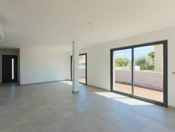 Maison 4 pièces 102,5 m2