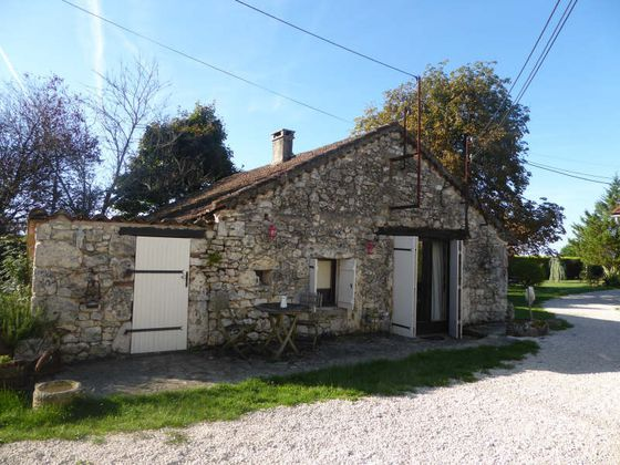 Vente propriété 5 pièces 125 m2