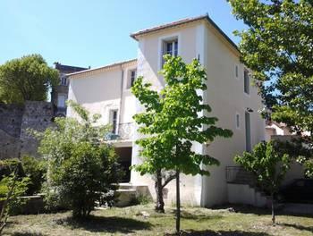 Maison 6 pièces 139,55 m2