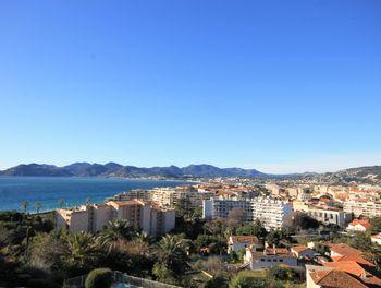 appartement à Cannes la bocca (06)