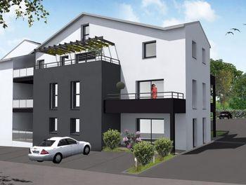 appartement à Illange (57)