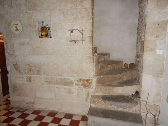 Vente maison 4 pièces 95 m2