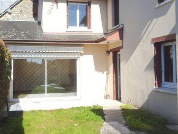 maison à Romilly-sur-Andelle (27)