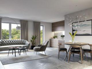 Appartement Saint-Jean-d'Ardières