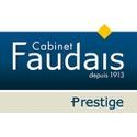 CABINET FAUDAIS