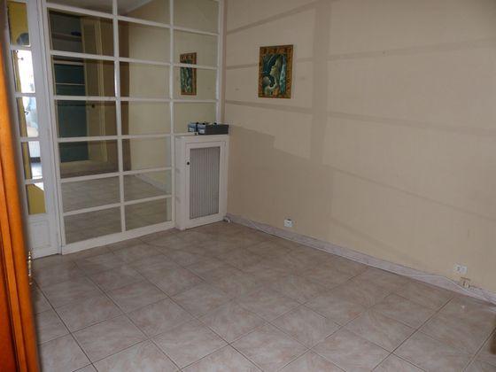 Vente appartement 2 pièces 73 m2