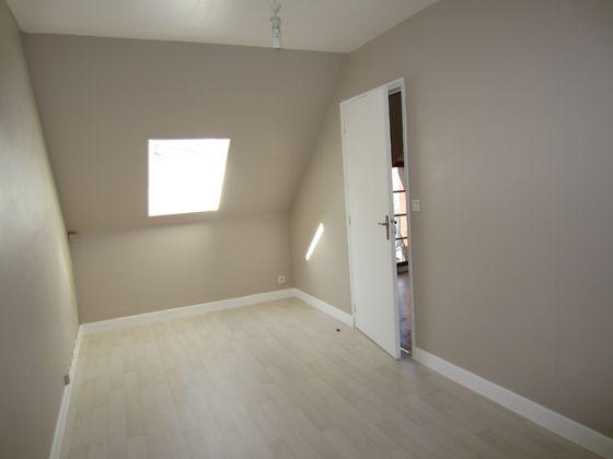 Location maison 4 pièces 74 m2