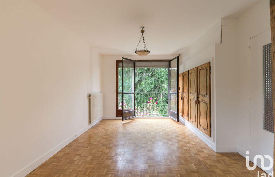 Vente maison 4 pièces 95 m² à Champigny-sur-Marne (94500), 398 000 €