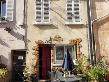 maison à Saint-Cyr-sur-Morin (77)