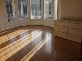 Appartement Gentilly
