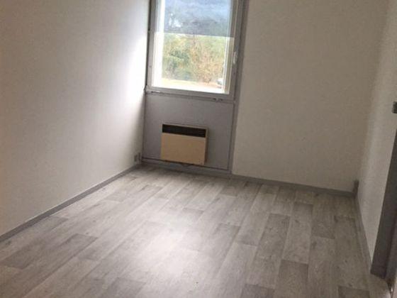 Location appartement 2 pièces 30,2 m2