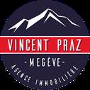 Vincent Praz Immobilier