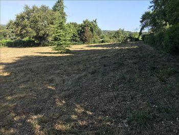 terrain à Saint-Brice-sur-Vienne (87)