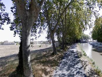 Saint-Nazaire-d'Aude