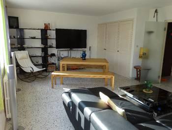 Appartement 3 pièces 68,95 m2